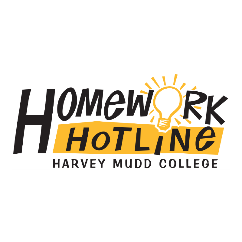 College homework helpline