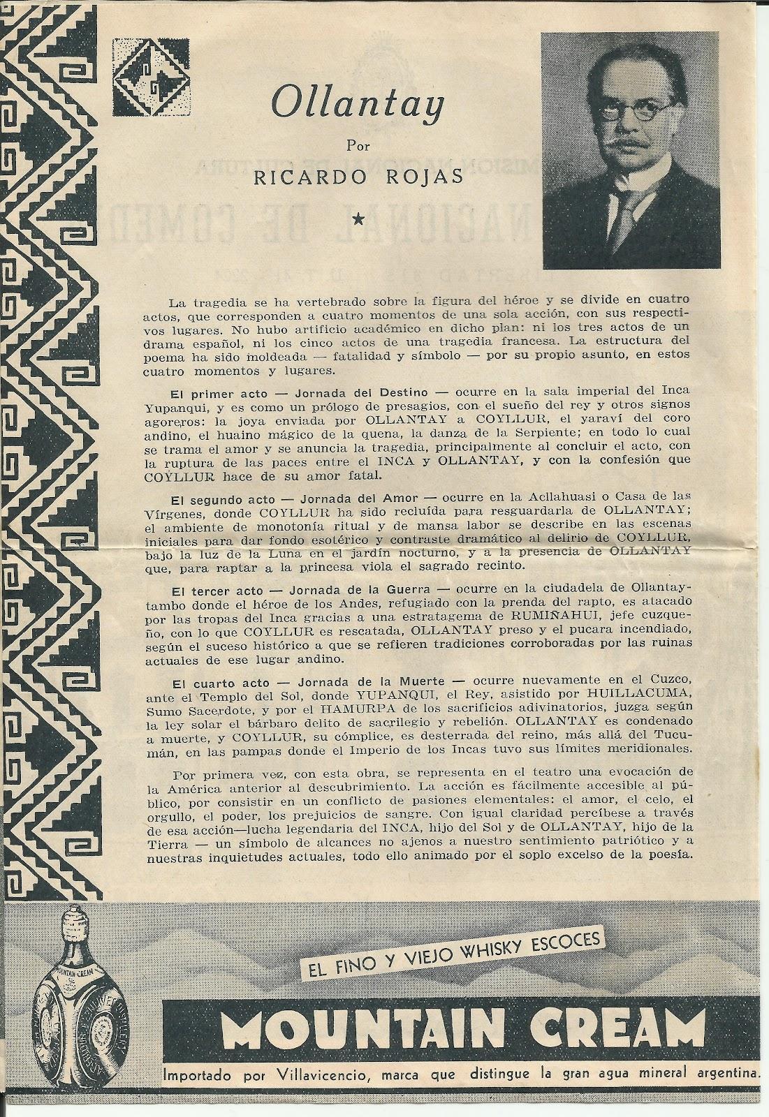 Antonio Cunill Cabanellas Net Worth
