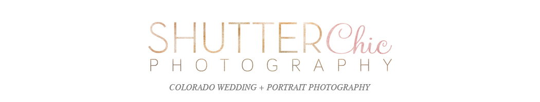 ShutterChic Photography