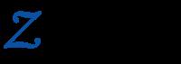 ZeroHiro