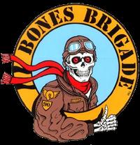 bones brigade ©