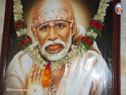 Shirdi Sai Baba Dhyanamandiram, Kaikalur, Krishna Dist, Andhra Pradesh.