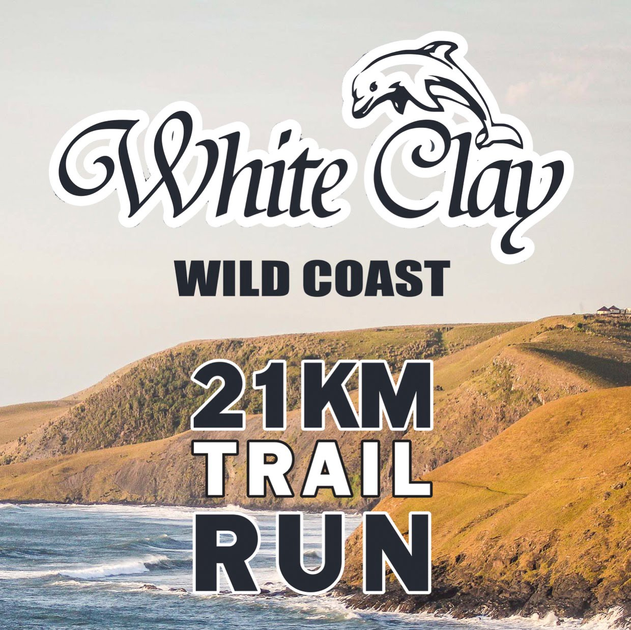 White Clay Trail Run 2017