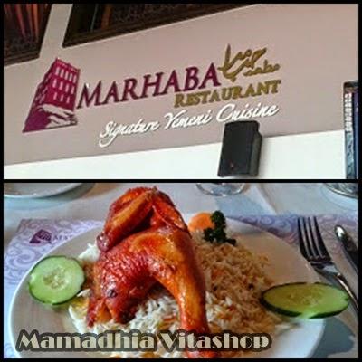 mamadhia-vitashop.blogspot.com