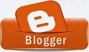 طريقة نقل مدونة بلوجر من حساب إلى حساب آخر