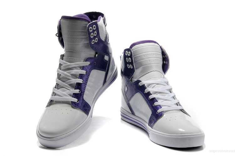 Justin Bieber Shoes Styles 2013 Hbo Fashion