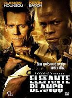 descargar JElefante Blanco gratis, Elefante Blanco online