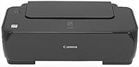 Canon Pixma IP1880 Printer Driver Free Download