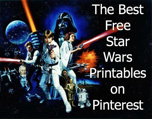 http://bestlifemistake.blogspot.com/2013/05/free-stars-wars-printables.html
