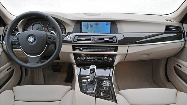 BMW Series Price Review Features Models Specifications - Bmw 5 series new price