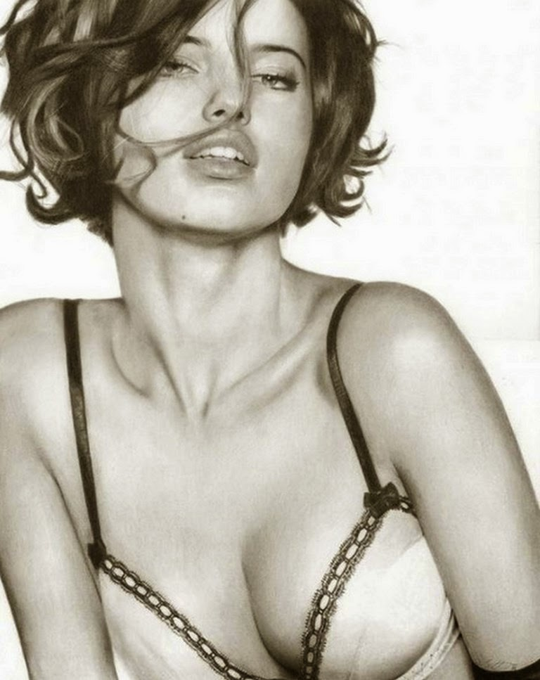 actrices-famosas-dibujos-reales-rostros