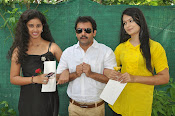 KKMK movie opening photos-thumbnail-13