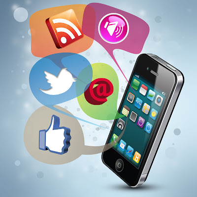 Outsource iPhone Application Development Services