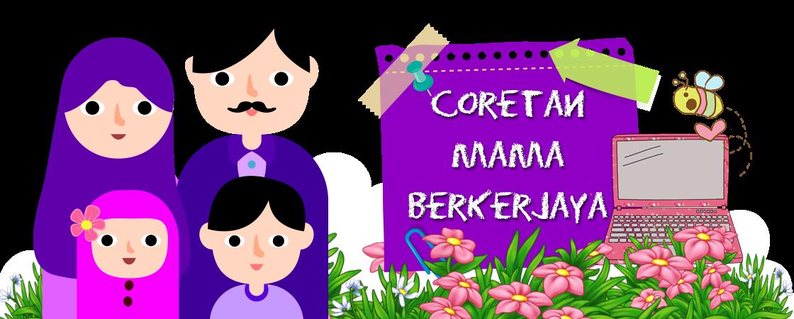 ..:: Big Dream Mom ::..