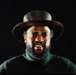 Remembering Billy Paul