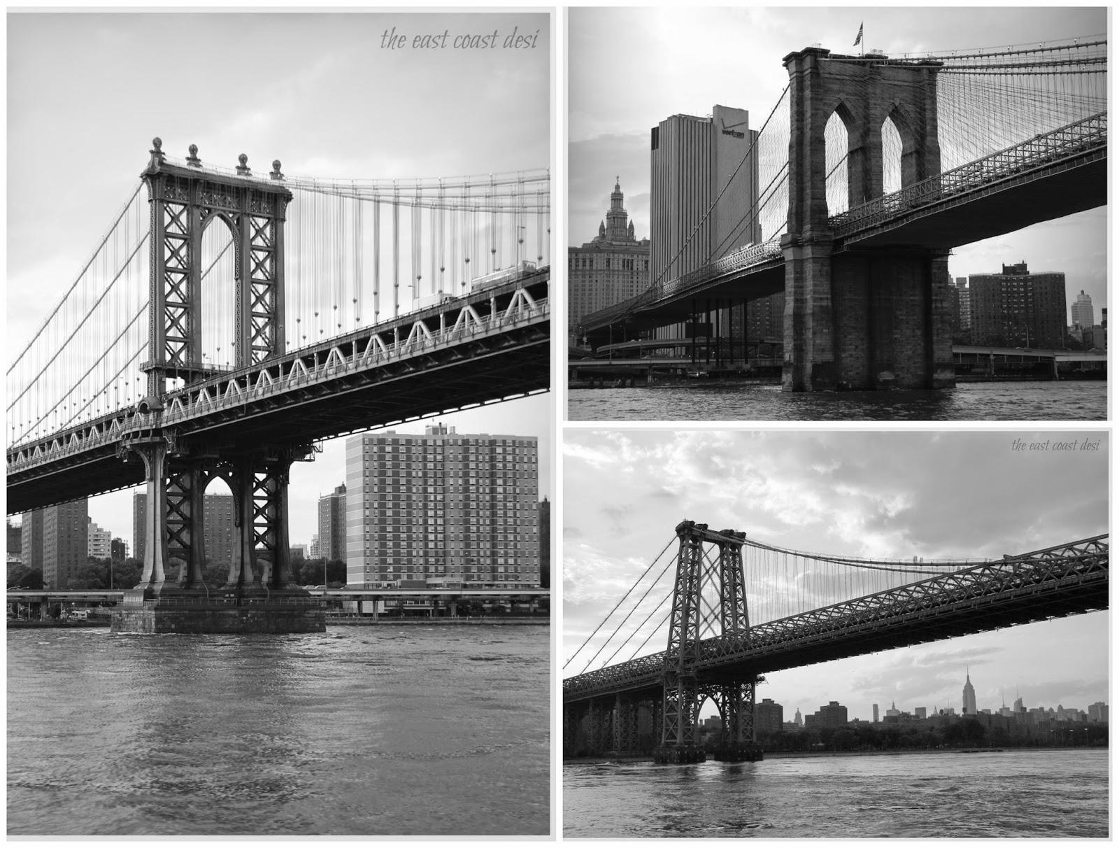 The East Coast Desi New York City Through My Lens Part 2