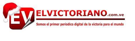 ELVICTORIANO.COM.VE