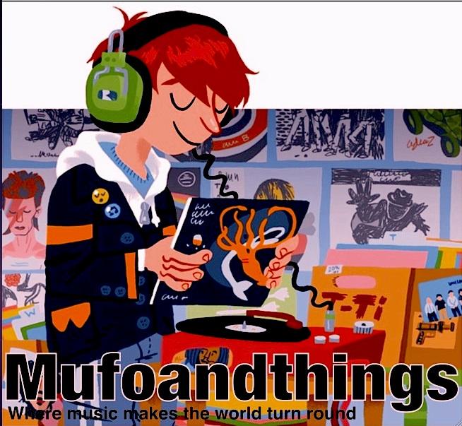 mufoandthings