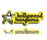 Watch Bollywood Hangama TV