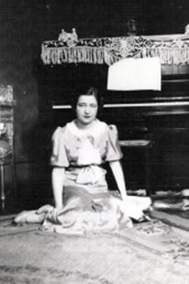 Ida Talavera de Fracchia