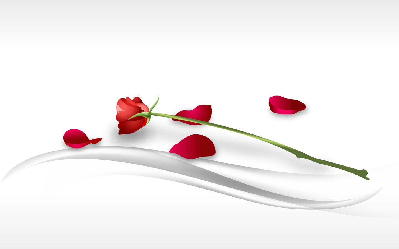 http://3.bp.blogspot.com/-fz1qhvuKLzc/Tzildm9QpgI/AAAAAAAAOT0/jA-c0C-_eXk/s1600/valentine_wallpapers_2012....006.jpg