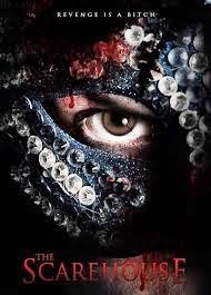 http://www.imdb.com/title/tt2988852/?ref_=fn_al_tt_1
