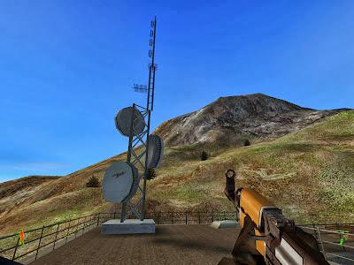 free-download-igi-3-game