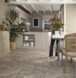 Ann Arbor Laminate Flooring