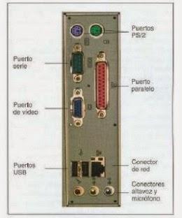 Desde el 2000 navegando el ciberespacio - tiempo profundo desde puertos argentinos