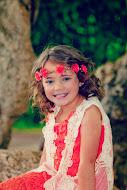Kate Evangelene Lyllie (7)