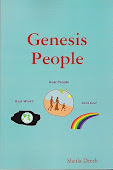 GENESIS PEOPLE