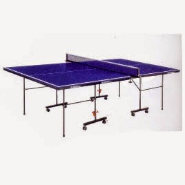 Buy Kamachi Senior Table Tennis Table for Rs.740 at Paytm : BuyToEarn