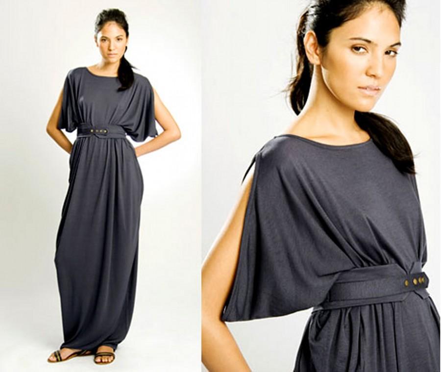 выкройки летних платьев для полных женщин