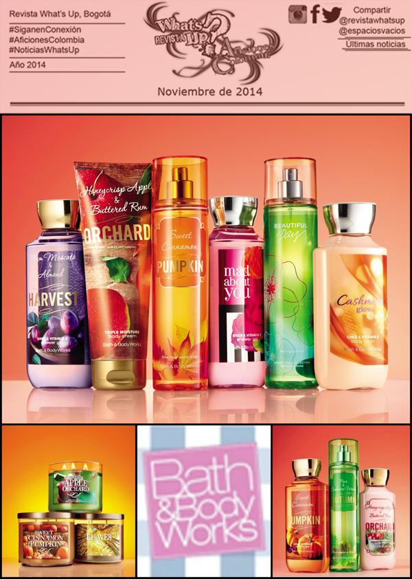 Otoño-Bath-Body-Works-WeLoveFall