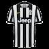 Juventus - 14/15 - Nike