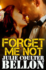 Forget Me Not Coming June 15th!