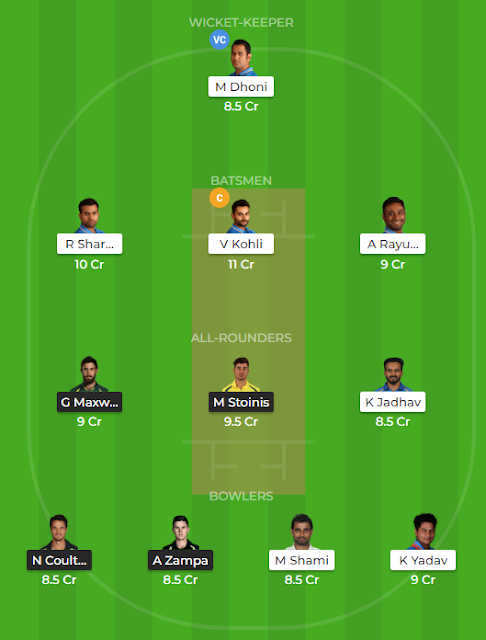 india vs australia,aus vs ind dream11,ind vs aus dream11 team,ind vs aus dream11,ind vs aus,india vs australia 1st t20 match 2019,india vs australia dream11,aus vs ind dream11 team,india vs australia 2019,india vs australia 1st t20,india vs australia 1st t20 2019,1st odi india vs australia,india vs australia dream 11 team,ind vs aus playing 11,ind vs aus dream 11 fantasy