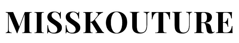 Misskouture