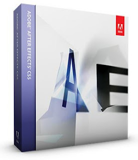 Adobe%2BAfter%2BEffects%2BCS5%2BFluxo%2BDownloads Download   Adobe After Effects CS5 + Keygen