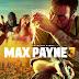 Max Payne 3 Repack Multi8