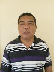 Diocesan Administrator
