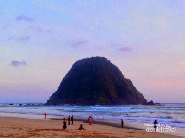 5 Kota yang Cocok Berlibur untuk Anak Muda di Indonesia