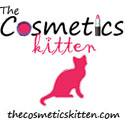 The Cosmetics Kitten