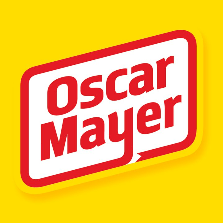 10308963 additionally Info Oscar Mayer moreover Free Pack Of Oscar Mayer Selects Hot as well Jon Hamms Magnum Dong Banned From Mad Men together with Bacon Wrapped Cheese Hot Dogs. on oscar mayer bacon dogs