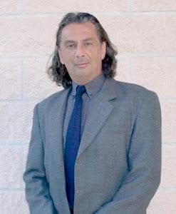 Vice Presidente ITMI Prof.Antonio Merendoni