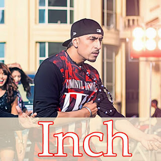 Inch - Zora Feat. Dr. Zeus & Fateh