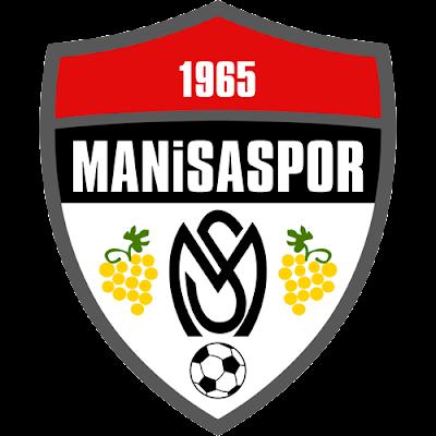manisaspor logo