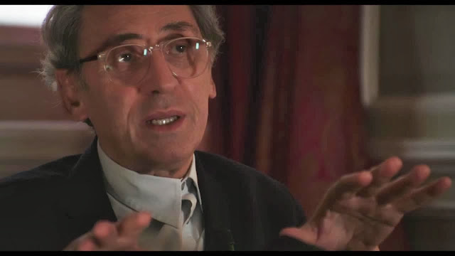 temporary-road-franco-battiato-trailer