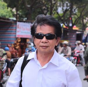 Đỗ Phước Thanh