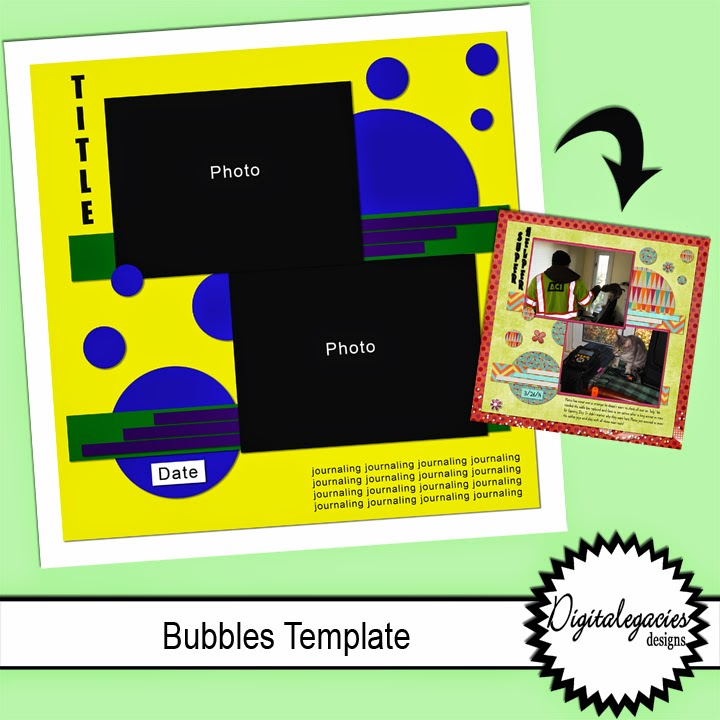 http://www.mediafire.com/download/4rbp4hr81ta1b8q/digitalegacies_bubbles_template.zip /?digifree